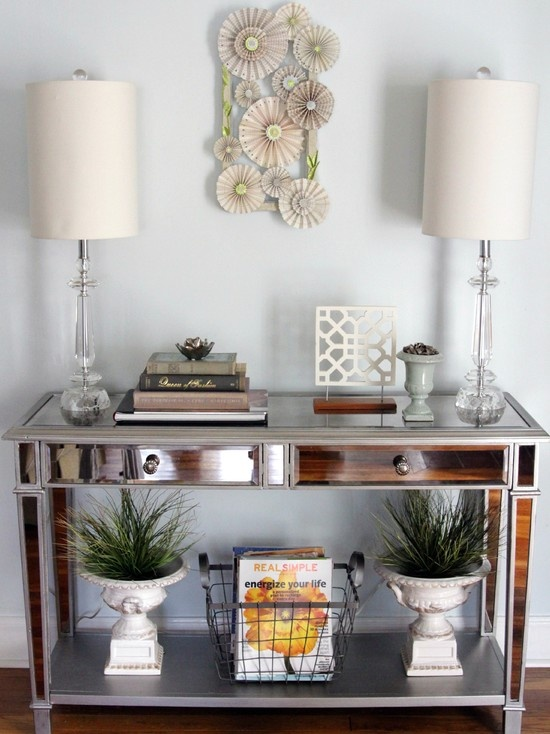 images about foyer tables decor on pinterest foyer tables entry
