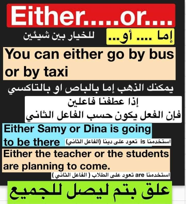 Learning Arabic Msa Fabiennem Learn English Learning Arabic English Lessons