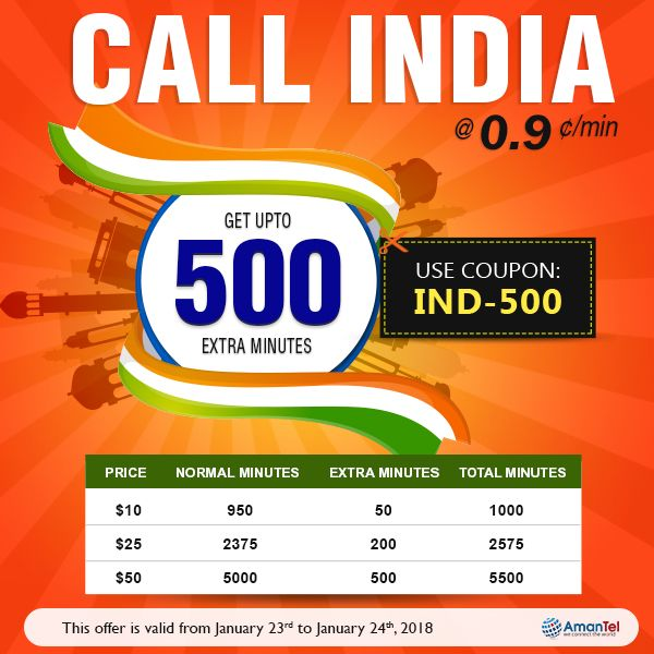 Best 25 india calling code ideas on pinterest india phone code check out our latest calling plan to india save upto 500 extra minutes while calling india from usa keep talking do not break the calls fandeluxe Gallery