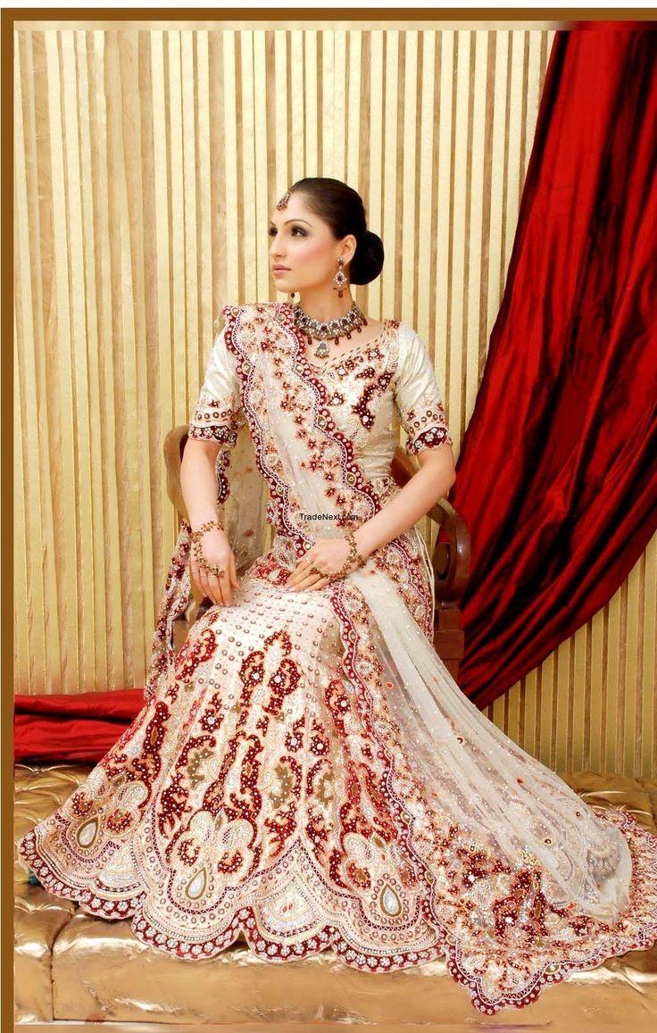 bridal-dresses
