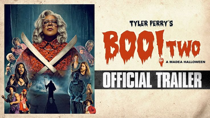 #VR #VRGames #Drone #Gaming Boo 2! A Madea Halloween (2017 Movie) Official Trailer – Tyler Perry 2017, A Madea Christmas, A Madea Halloween, african american, Andre Hall, black, boo 2, Boo! A Madea Halloween, Brock O'Hurn, Cassi Davis, comedy, Diamond White, Family Reunion, For Colored Girls, gay, ghosts, Halloween, Horror, House of Payne, Lexy Panterra, lg, lgbt, Lionsgate, Madea, Madea's Witness Protection, Meet the Browns, nightmares, official teaser trailer, Patrice