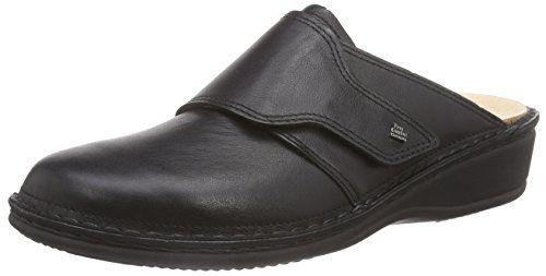 Finn Comfort Aussee Damen Clogs - http://on-line-kaufen.de/finn-comfort/finn-comfort-aussee-damen-clogs