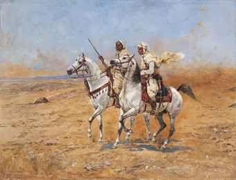 http://www.christies.com/lotfinderimages/d56203/tadeusz_ajdukiewicz_crossing_the_desert_d5620349h.jpg