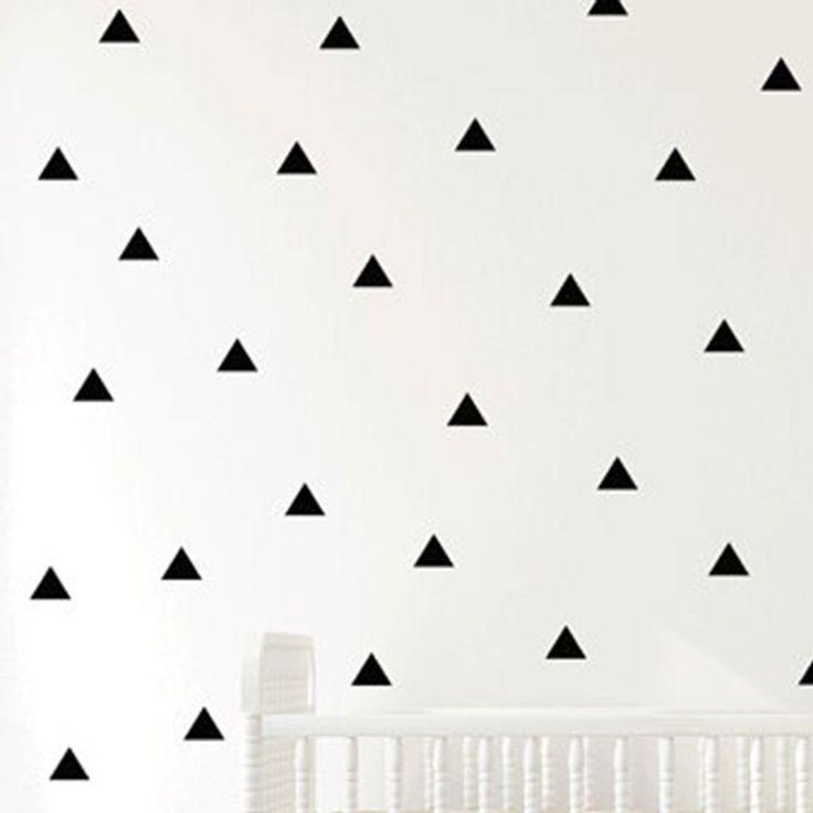 Die besten 25+ Amber moore Ideen auf Pinterest Graues wändedekor - wandtatoos für küche