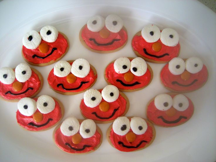 milk arrowroot biscuits - Google Search & The 15 best Biscuit decoration images on Pinterest | Birthdays ...