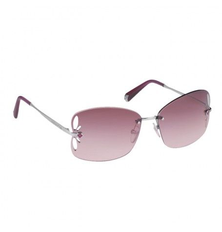 LV Lily - 48829 - 369.00 - Cheap Online Outlet http://Shop.http://www.glasses-max.com