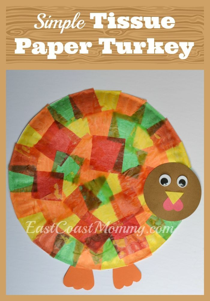 112 best images about thanksgiving pre k preschool on for Pre k turkey crafts