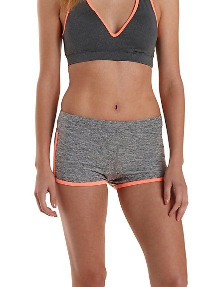 10 Best Images About Fitness Clothing On Pinterest