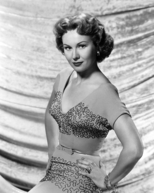 Image result for virginia mayo 1940s