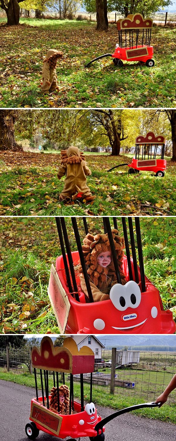 Best 25+ Wagon halloween costumes ideas only on Pinterest | Mommy ...