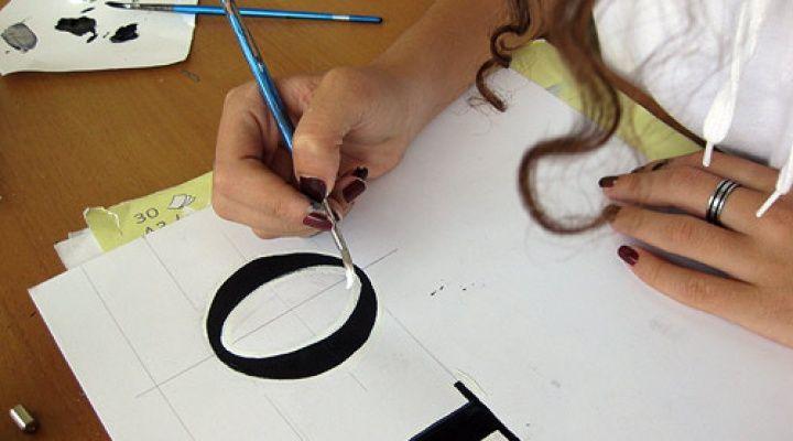 Стоит ли использовать в проекте бесплатные шрифты