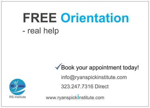 #Free #Orientation #Life #Performance #Training #Achieve #Goal #Potential #Real #Help