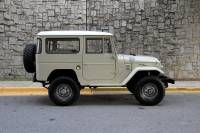 1969 Toyota FJ40 for Sale: 2 of 50