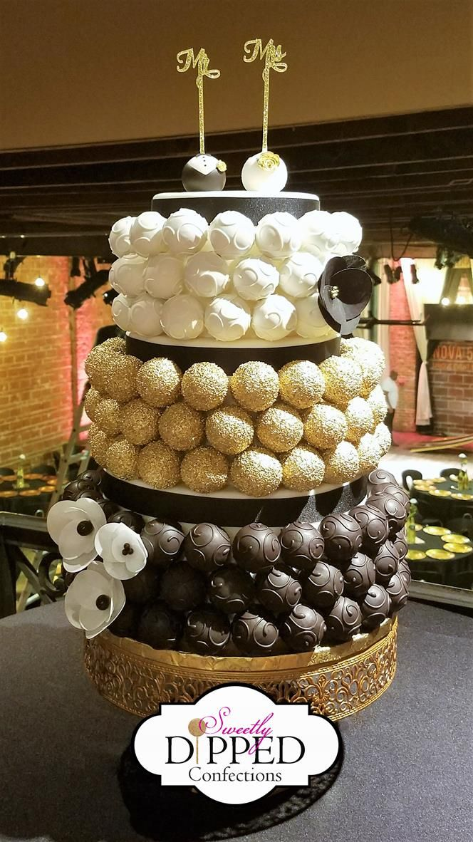 cake pop ideas wedding shower%0A examples of good nursing resumes