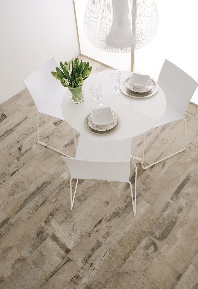Carrelage Imitation Parquet Id Es Pour L 39 Int Rieur Moderne Tables Et Design