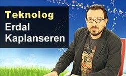 http://www.hurriyet.com.tr/ucretsiz-yazilimla-kendi-e-kitabinizi-yayimlayin-24357336