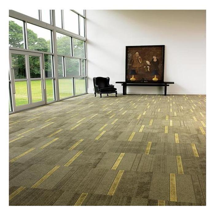 1000 Images About Carpet On Pinterest Patterned Carpet Carpets And Nebraska Furniture Mart