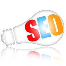 Website Designing Company In Surat- Indian Website Development Firms . Website Design Online For Low Rates. Online Build Website Companies- maker outsource
