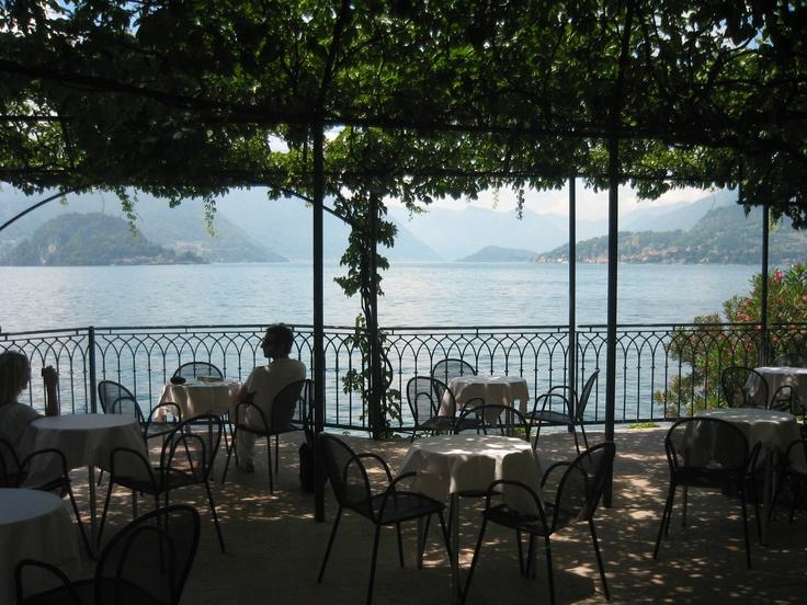 Les 25 meilleures id es de la cat gorie lac de come sur pinterest le lac de come como italie - Hotel de charme lac de come ...