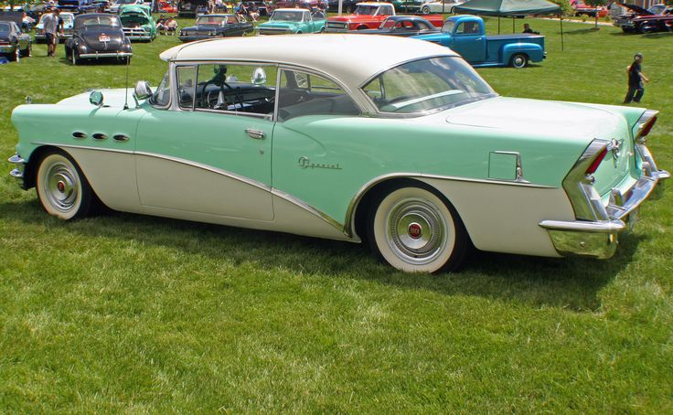 89 best images about 1956 buick on pinterest cars for 1956 buick special 4 door
