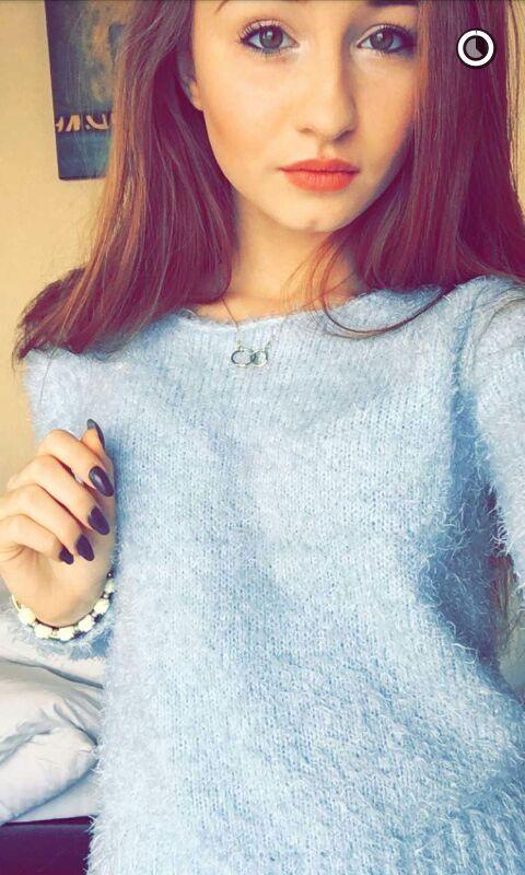 Angelika Mucha, Littlemooonster69, LM69, blog, blogerka, moda, inspiracje / Fashion, girl, woman, dziewczyna, inspiration, musthave