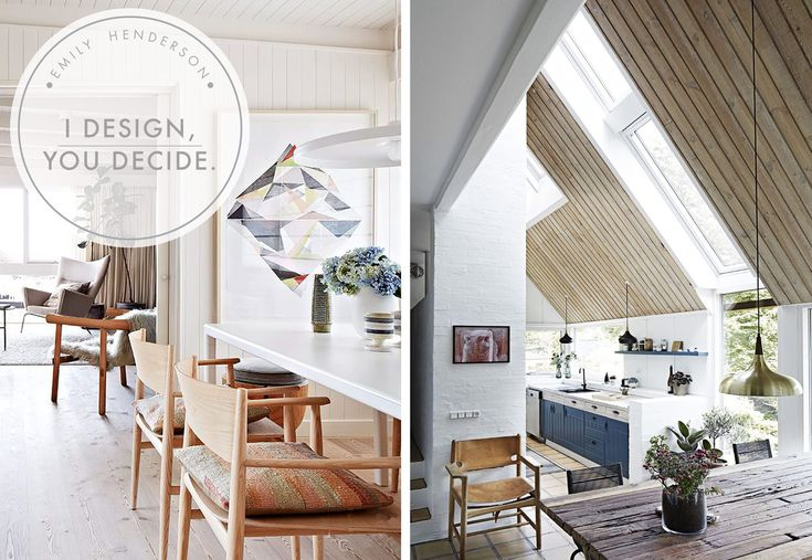 'I Design, You Decide': The Mountain Fixer Overall Style … and a VOTE!