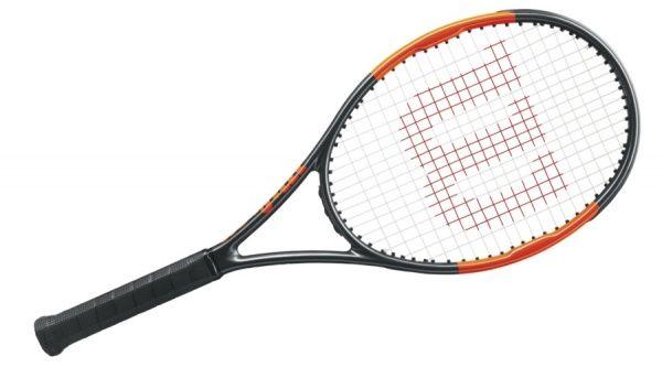 Wilson Burn 95 CV teniszütő 2017 [Pepita Hirdető]