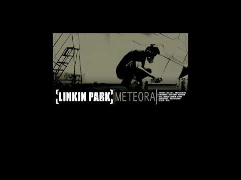 Linkin Park - Session (HD 720p) - YouTube