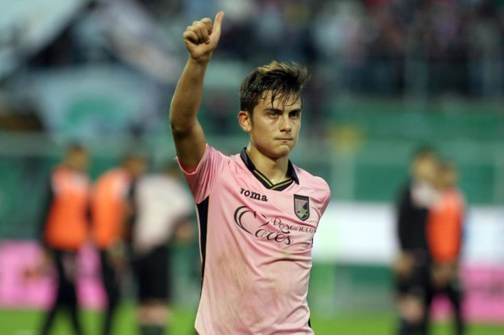 Chelsea have decided to pursue Paulo Dybala in the summer transfer window. According to the transfer rumour Chelsea have already made a move for Dybala