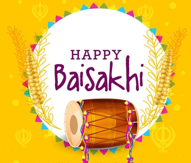 Collection of 30 Delicious Recipes for the Baisakhi Festival