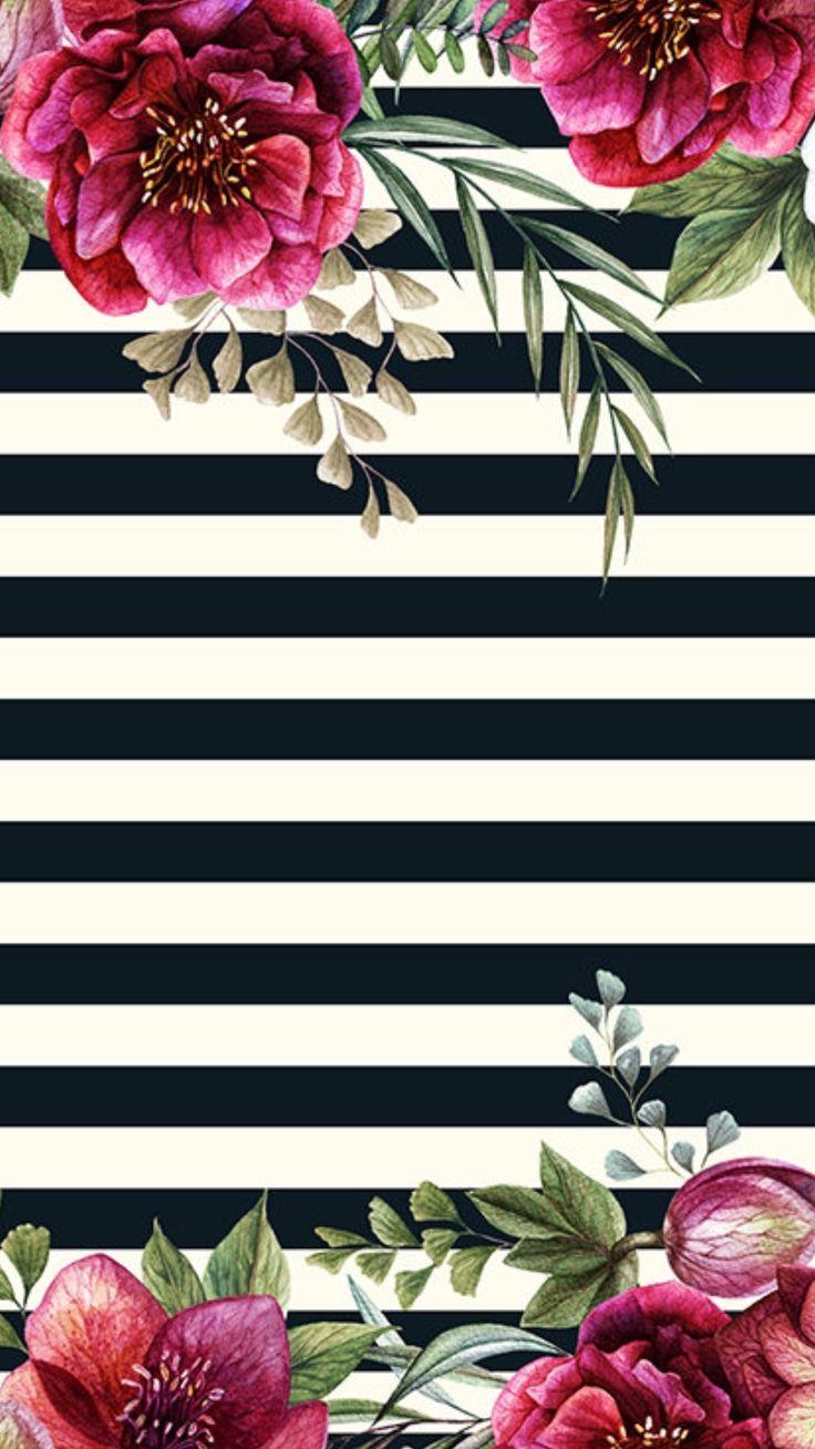 best fleur images on pinterest