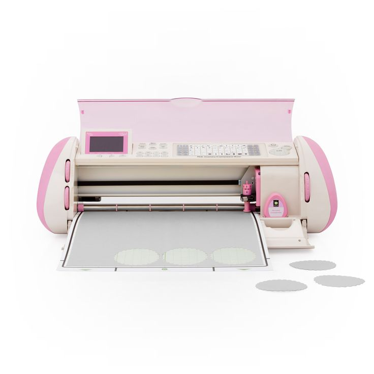 Best cricut accessories images on pinterest provo