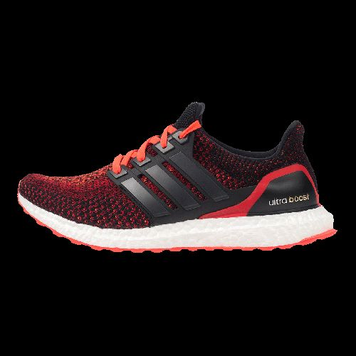 ADIDAS ULTRA BOOST now available at Foot Locker