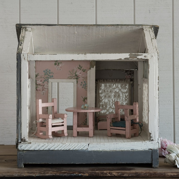 17 best images about rachel ashwell shabby chic on for Rachel ashwell house