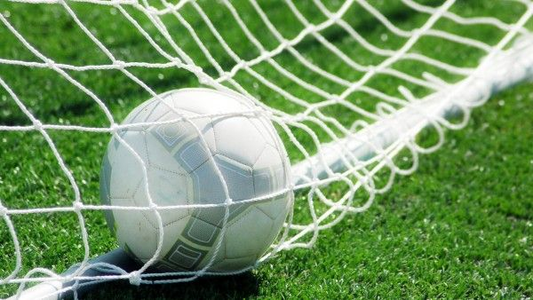 ball-in-net-600x338.jpg (600×338)