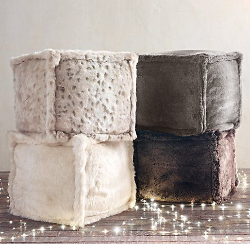 99 best images about pouf ottoman on pinterest round ottoman armchairs and white ottoman. Black Bedroom Furniture Sets. Home Design Ideas