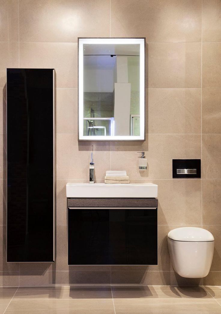 View the TileStyle Bathroom Tile u0026 Wood