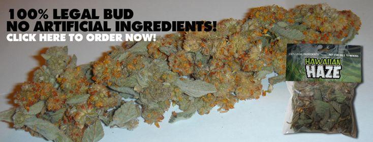 7 best marijuana images on pinterest weed strains