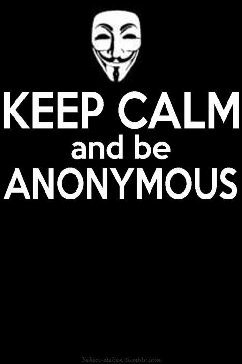 SOURCE TUMBLR.COM............ | Vendetta quotes, Calm ...