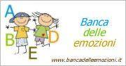 Imparare a leggere - primo esercizio - Foni dell' Alfabeto - Sintesi uditiva e Continuum Fonico di Parole - Esercizi Interattivi in Flash - Bambini - Lettere alfabeto - Imparare a scrivere - Numeri - Aritmetica - Vacanze per Bambini - Alberghi per Bambini e Famiglie