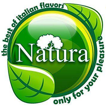 Elektronik sigaralar için en doğru likit markası: Natura. ISO 9001 sertifikalı http://www.elvedasigara.net  #istanbul #esigara #elektroniksigara #joyetech #konya #eleaf #ijustS #antalya