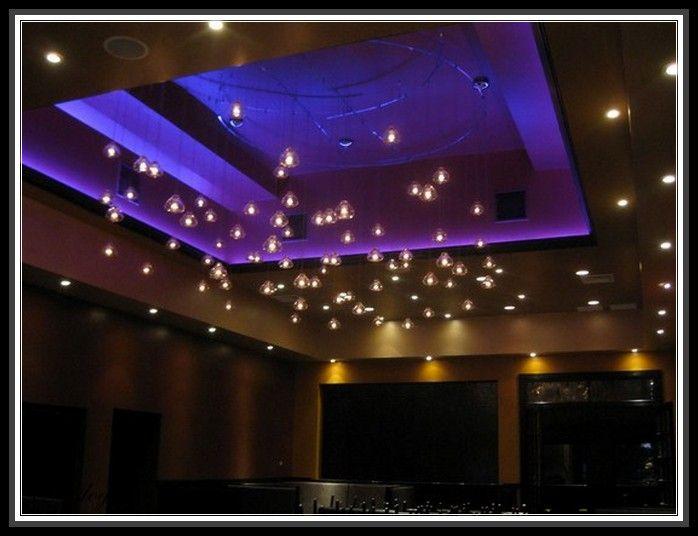 398 best Ceiling Design Idea images on Pinterest Ceiling design