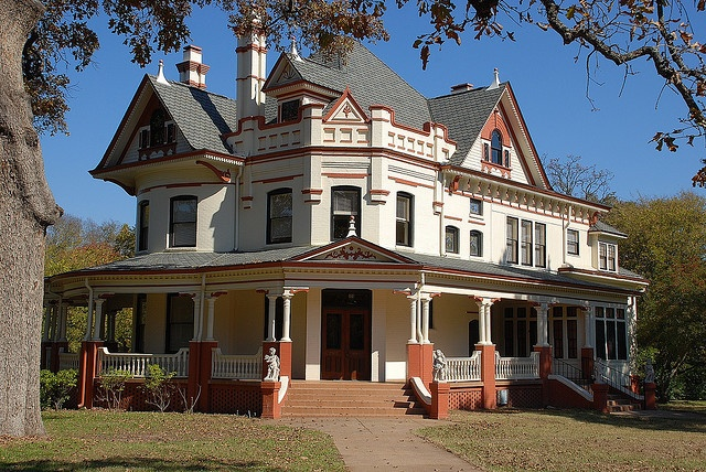 Tyler tx victorian homes pinterest Home builders tyler tx