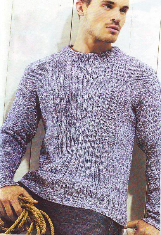 1406571757_muzhskoy-pulover.jpg (551×800)