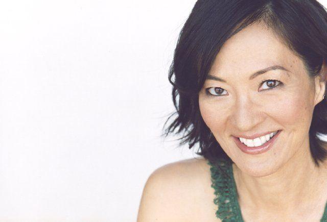 Actress Rosalind | 11 july 2012 names rosalind chao rosalind chao