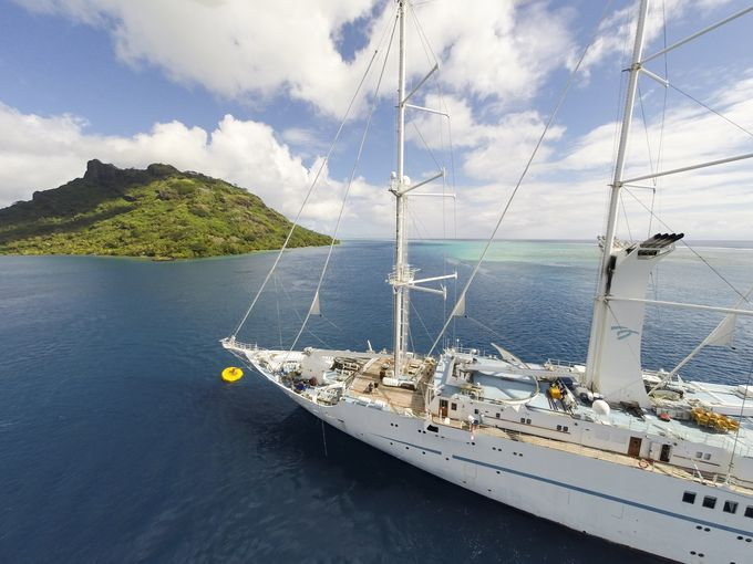 117 Best Tahiti Images On Pinterest Tahiti French Polynesia And South Pacific