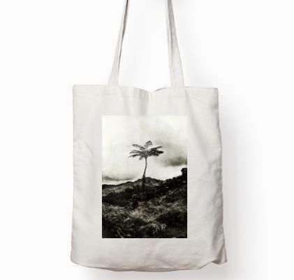 Printed Tote bags sold online via https://sophie-etchart.the-shop.co/