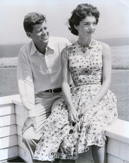 John and Jackie: Worth Reading, Jackie Kennedy, Finals Years, Power Couple, Books Worth, Precious, Jack O'Connell, Christopher Andersen, First Lady