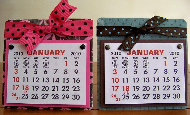 Calendar Art Fairs : Calendar ideas a collection of other to try minis