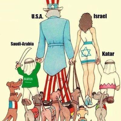 Αποτέλεσμα εικόνας για «Αραβικη Ανοιξη»